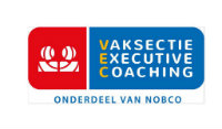 Balans4you Nobco vaksectie executive coaching 200