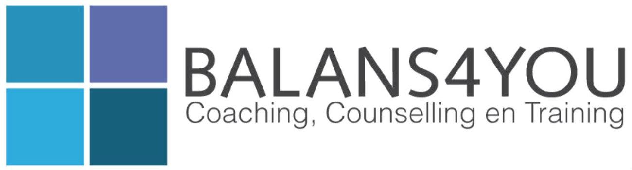 Balans4you logo 1300 x 350