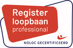keurmerk register loopbaanprofessional